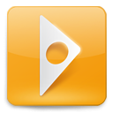 Hamster Free Video Converter icon