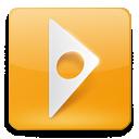 Hamster Free Video Converter icon