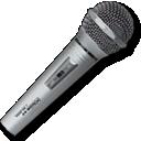 Sonarca Sound Recorder XiFi icon