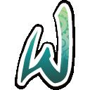 Wakfu icon