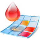 Sib Icon Studio icon