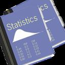Probability Calculator icon