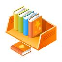 Toolwiz Smart Defrag icon