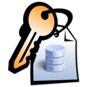 Advanced SQL Password Recovery icon