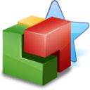 Elipse Power icon