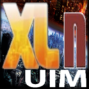 XLNation User Interface Mod icon