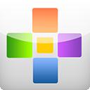 Plastiliq PixelPicker icon
