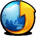 digiXMAS Blog Pinger icon