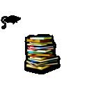 StudySprings icon