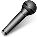 Free Audio Recorder icon