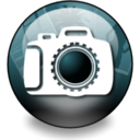 Serif PhotoPlus icon