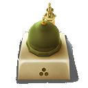 Auto Azan Player icon