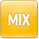 EZmix icon
