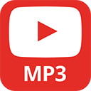 Free YouTube to Mp3 Converter icon
