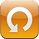 Aviosoft iPhone Video Converter icon