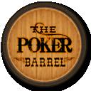 ThePokerBarrel icon