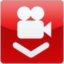 Youtube Downloader HD icon