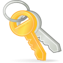 Windows Product Key Finder Pro icon