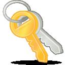 Windows Product Key Finder Pro icon
