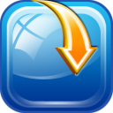 IconCool Studio Pro icon