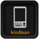 Kindlean icon