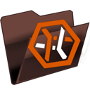 UFS Explorer Professional Recovery icon