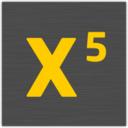 Gigajam Xtractor icon