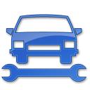 CarProKey icon