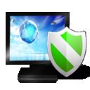 GiliSoft Privacy Protector icon
