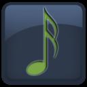 BPMinus icon