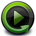 AHD Youtube Downloader Ultimate icon