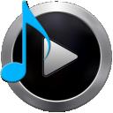 MusicOasis icon
