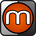 MotionTools icon