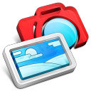 MAGIX Photo Manager MX icon