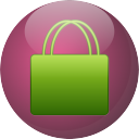 eMagicOne Store Manager for PrestaShop icon