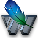 Winstep Xtreme icon