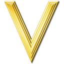 Sid Meier's Civilization V Game of the Year Edition icon
