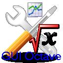 GUIOctave icon