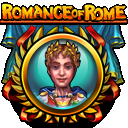 Secrets Of Rome icon