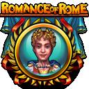 Secrets Of Rome icon