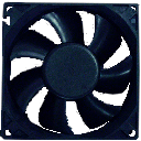SpeedFan icon