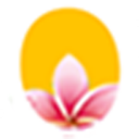 Lotus Asia Casino icon