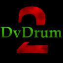 Dany's Virtual Drum icon