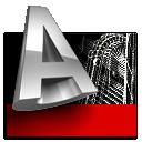 AutoCAD 2013 – Polski (Polish) icon