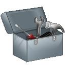 MindSoft System Optimizer icon