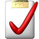 Project Management Library icon