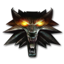 Full Combat Rebalance 2 icon