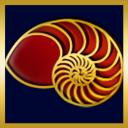 Phoenician Casino icon