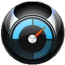 Acebyte Utilities icon
