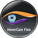 HoverCam Flex icon